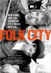 folk_city