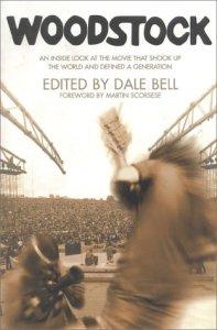 DaleBell