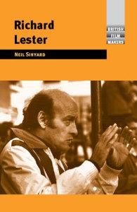 Richard-Lester