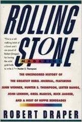 rollngstone