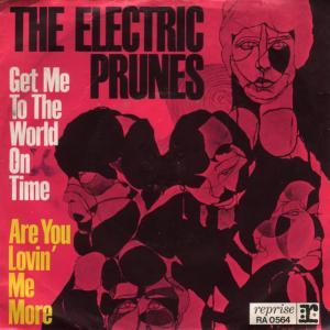 the_electric_prunes-get_me_to_the_world_on_time_s