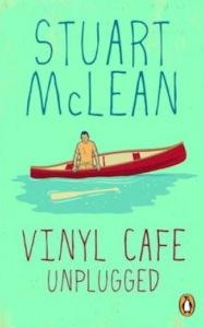vinyl-cafe-unplugged