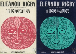 160218_CBOX_Beatles-eleanor copy.jpg.CROP.promo-xlarge2