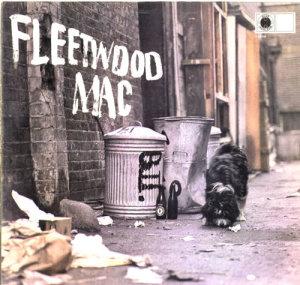 Fleetwood+Mac+Peter+Greens+Fleetwood+Mac+-+1+551748