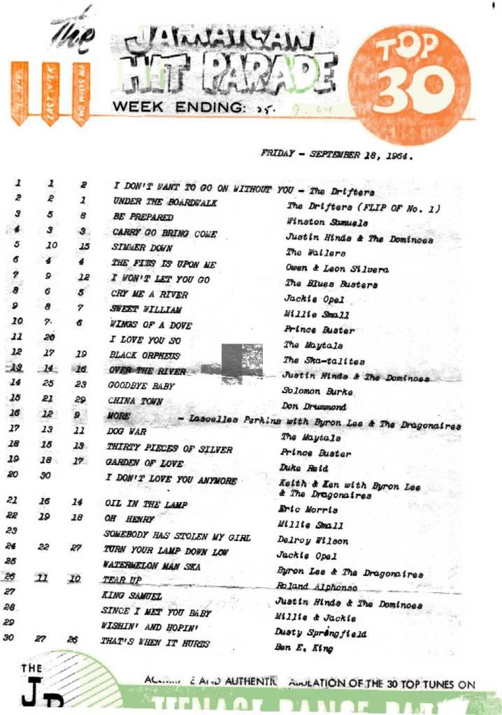 JBC_1964-09-18_1