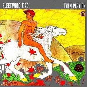 Then-Play-On-2013-Fleetwood-Mac