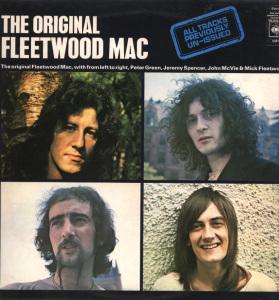 fleetwood_mac_the_original_lg