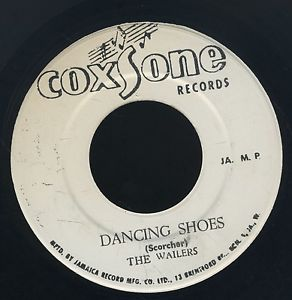 A 1966 single by the Wailers, recorded without Bob Marley, as Marley was in the midst of an eight-month stay with his mother in the US.