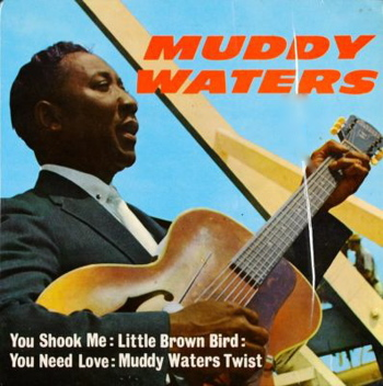 muddy_waters_pye_ep_cover