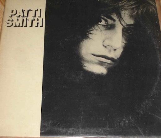 patti-smith-fantasy-discos-front