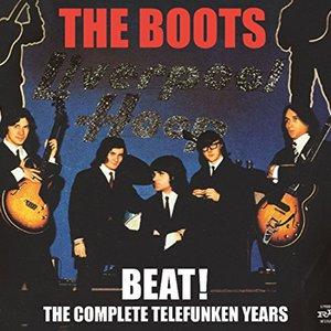 534376300-beat-complete-telefunken-years-cover