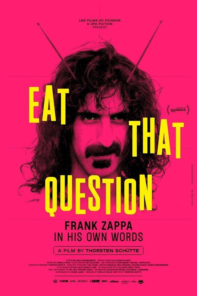 eat-that-question-poster