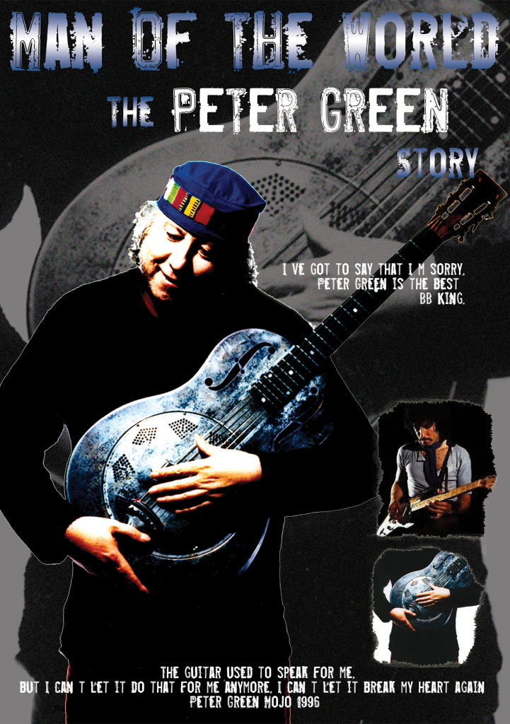 peter-green-dvd
