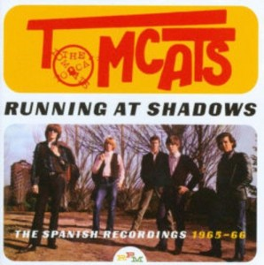 tomcats-running-at-shadows-298x300