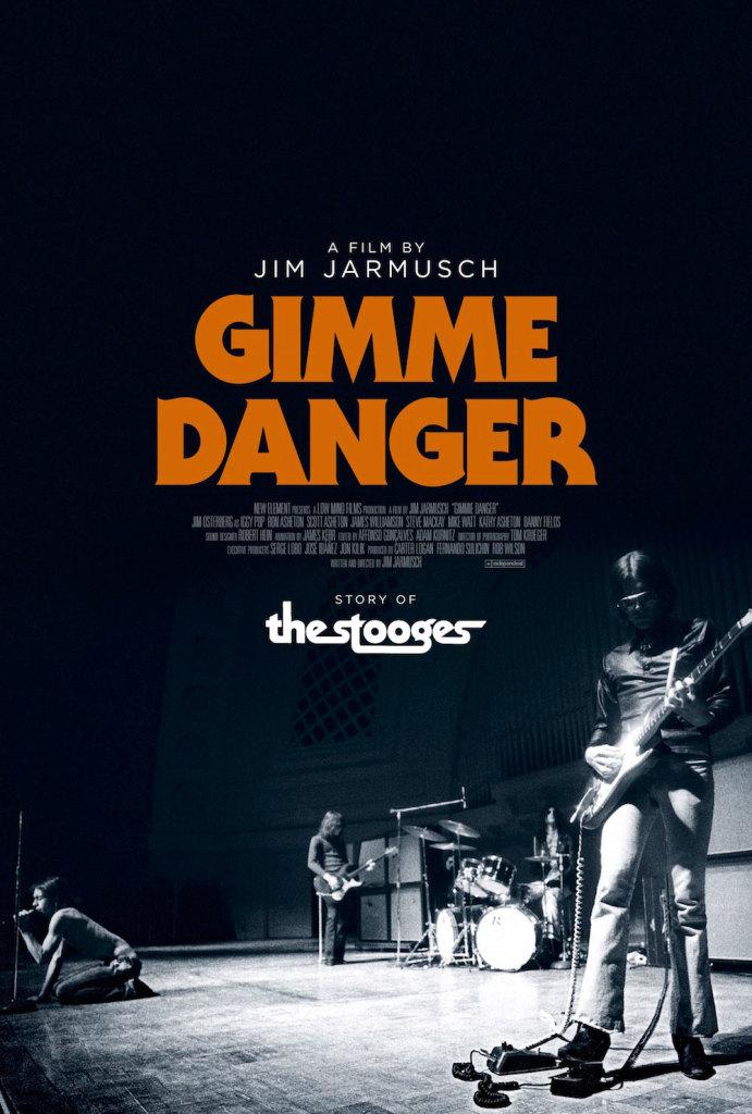 gimme-danger-stooges-jim-jarmusch