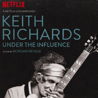 keithrichards-lead
