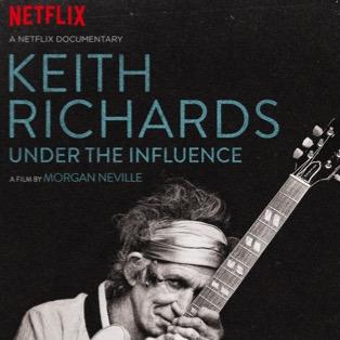 keithrichards-lead
