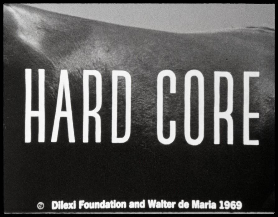 hardcore-filmstill-hc1