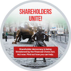 shareholders-unite-financial-choice-act-300x300