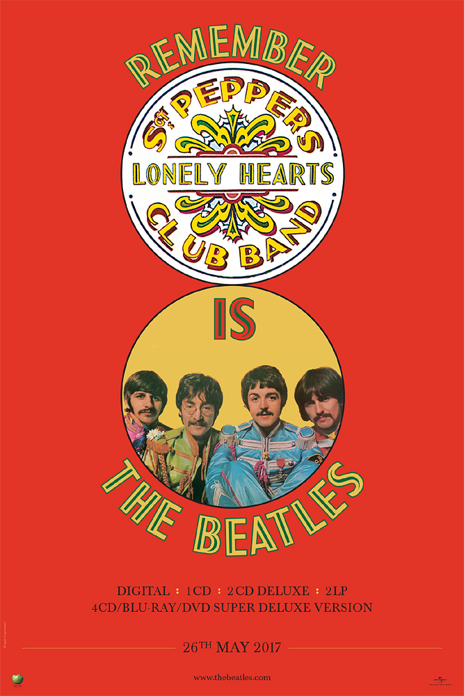 the-beatles-sgt-pepper-poster