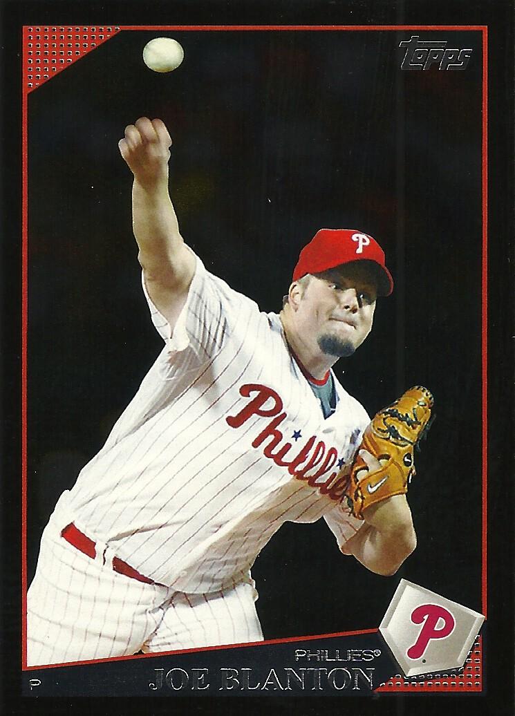 b68ed172c Baseball