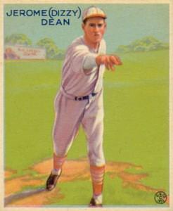 Dizzy-Dean-246x300