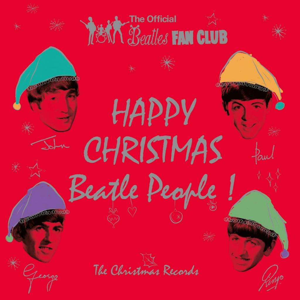 Beatles_ChristmasRecords_coverv3