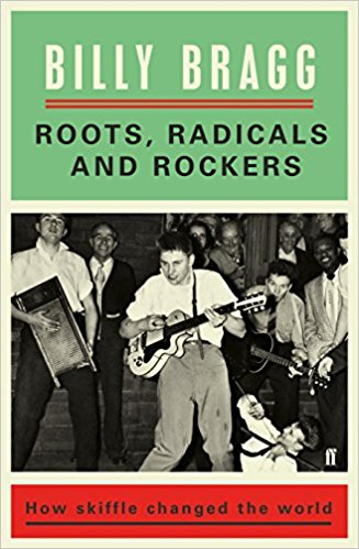 My choice for the #1 rock book of the year in 2017.