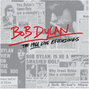 DYLAN-The-1966-Live-Recordings-300x300