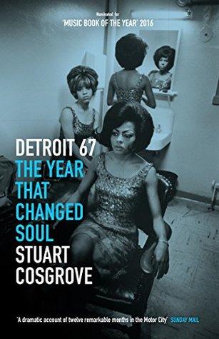 Detroit67