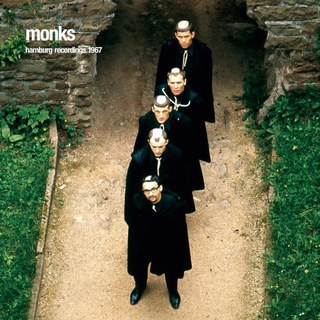 hamburg_themonks