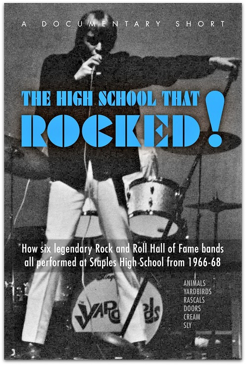 high-school-that-rocked-poster
