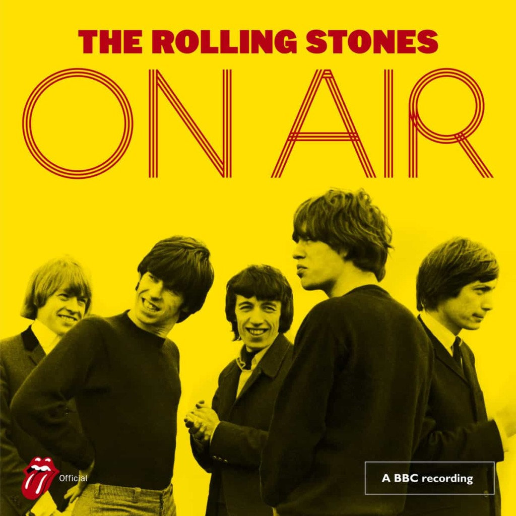 the-rolling-stones-on-air