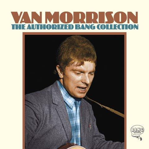 van-morrison-bang-cover-square88985424672-5ab8e9d1-8564-4b1e-9ca1-223ee9cba7f5