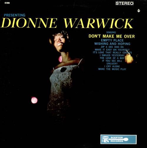 DIONNE_WARWICK_PRESENTING+DIONNE+WARWICK-523354