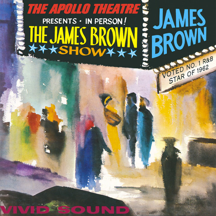 JamesBrown_Live_at_the_Apollo-