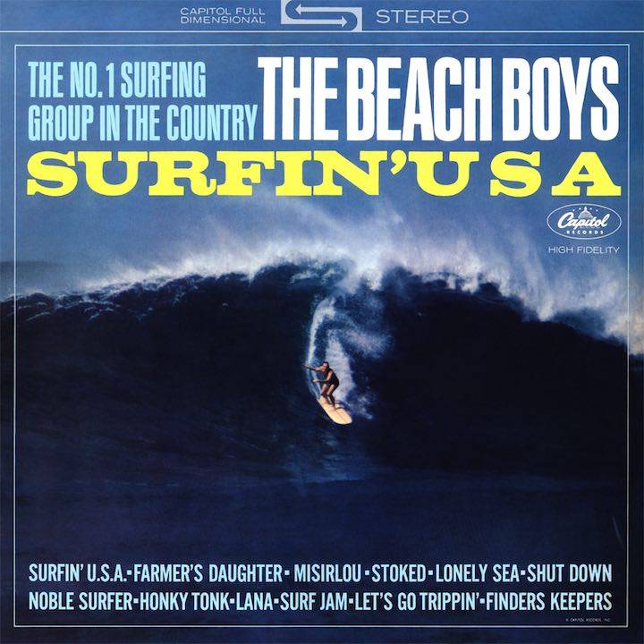 beach-boys-the-surfin-usa-1963-album-cover