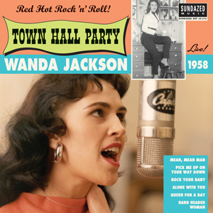 jackson_wanda_-_live_at_town_hall_party_1958__99737.1407170825.500.750