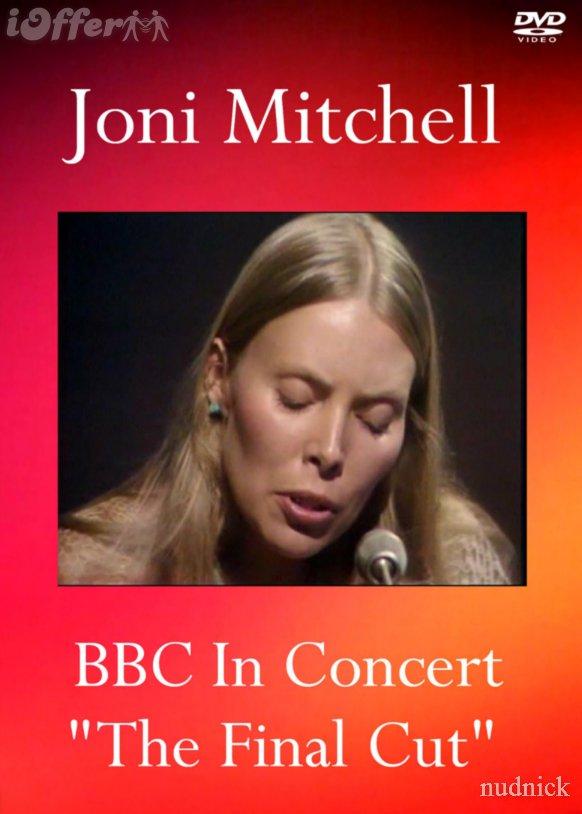 rare-joni-mitchell-bbc-in-concert-1970-dvd-0f3e2