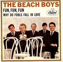 220px-The_Beach_Boys_-_Fun,_Fun,_Fun