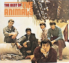 220px-The_Best_Of_The_Animals