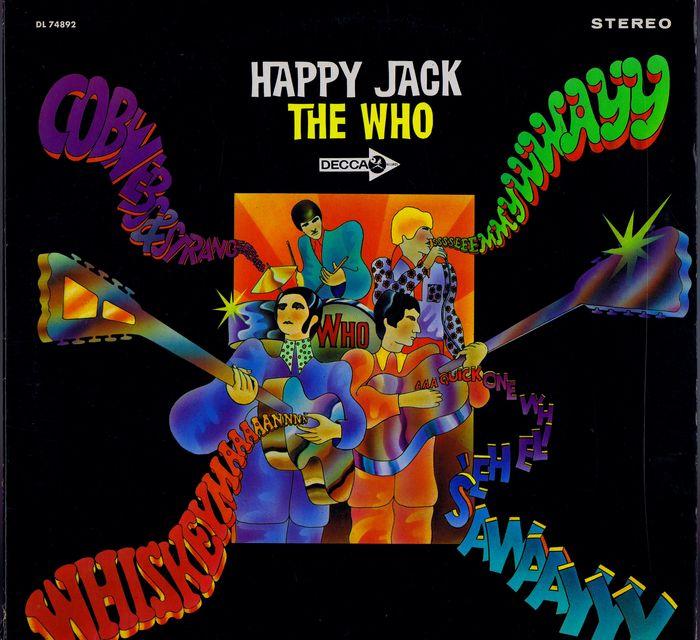HappyJack
