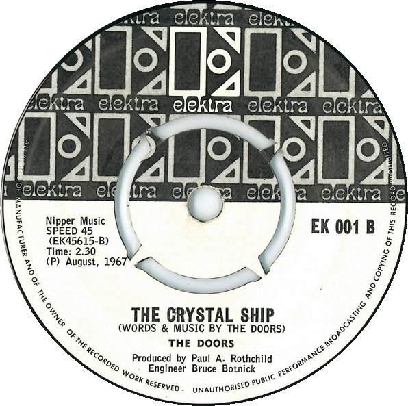 the-doors-the-crystal-ship-elektra-8