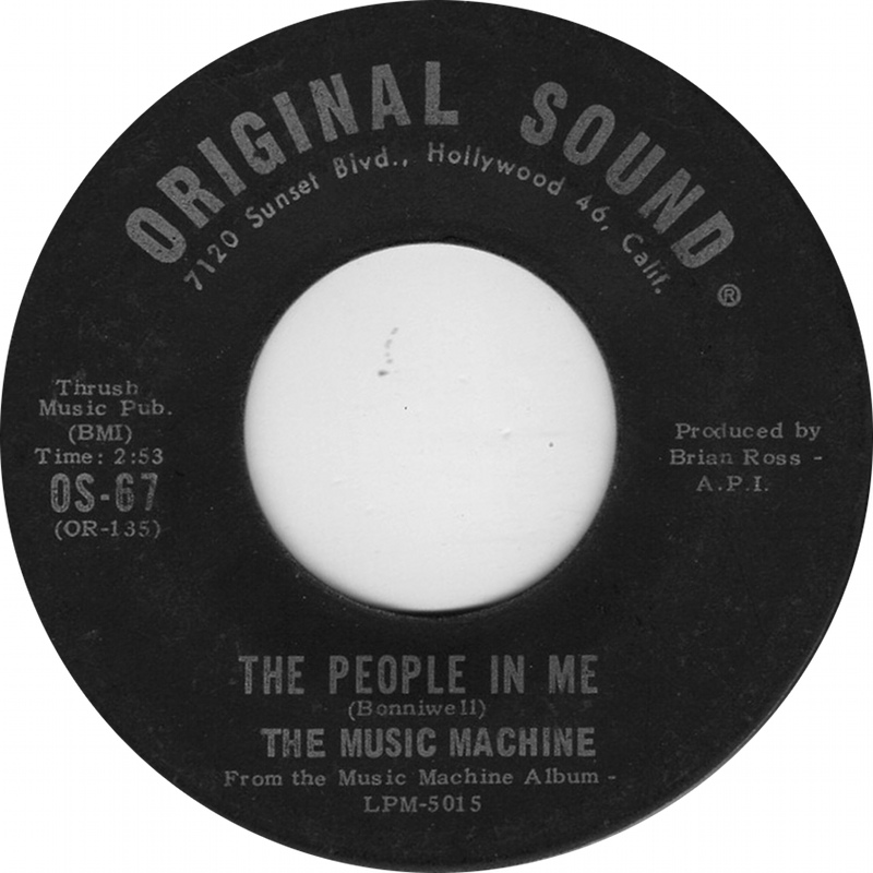 the-music-machine-the-people-in-me-original-sound