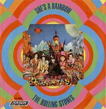 the-rolling-stones-shes-a-rainbow-1967-s