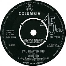 yardbirds-evil-hearted-you-columbia-s