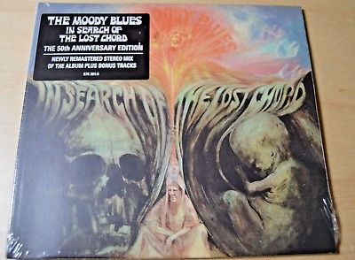 The-Moody-Blues-In-Search-of-the