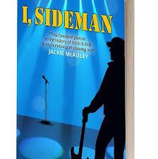 sideman