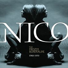 220px-Nico_-_The_Frozen_Borderline