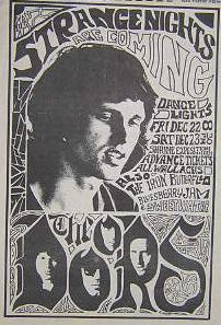 Doors-1967-Shrine-Exposition-Concert-Poster-Type-Ad